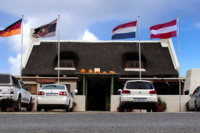 Banner_Zuidstea71214